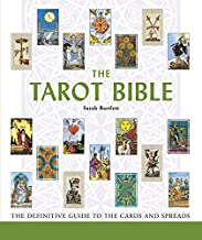 Best tarot cards and the bible Reviews