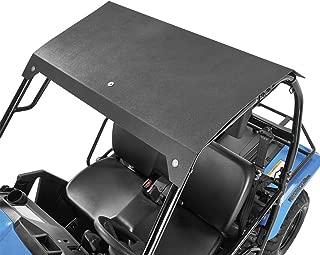 honda pioneer 500 hard roof