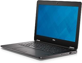Suchergebnis Auf Für Windows 7 Laptops Computer Zubehör