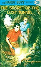 Best secret of the lost tunnel Reviews