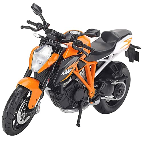 KTM Bikes: Buy KTM Bikes Online at Best Prices in India