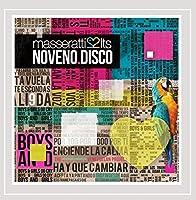Noveno Disco