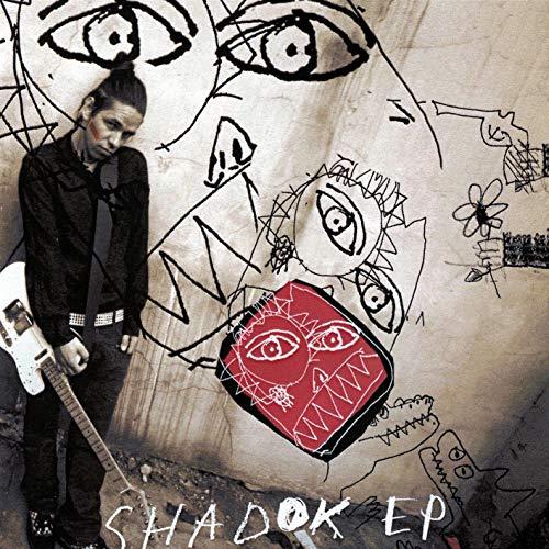 Shadok EP