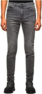 D-Amny 009NZ Jeans