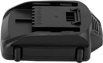 Shentec 3000mAh 18V Replacement Battery Compatible with Worx WA3512 WA3511 WA3512.1, Li-ion Battery Pack