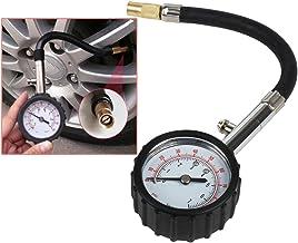 Suchergebnis Auf Für Flaig Reifendruckmessgerät