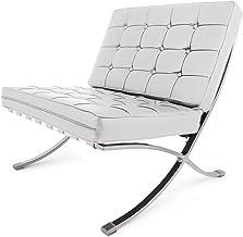 Amazon.es: sillas ergonomicas - Sillas / Salón: Hogar y cocina