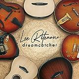 Dreamcatcher -Digi-
