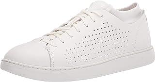 UGG Herren Pismo Low Perf Sneaker