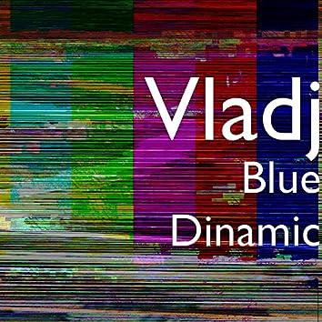 Blue Dinamic