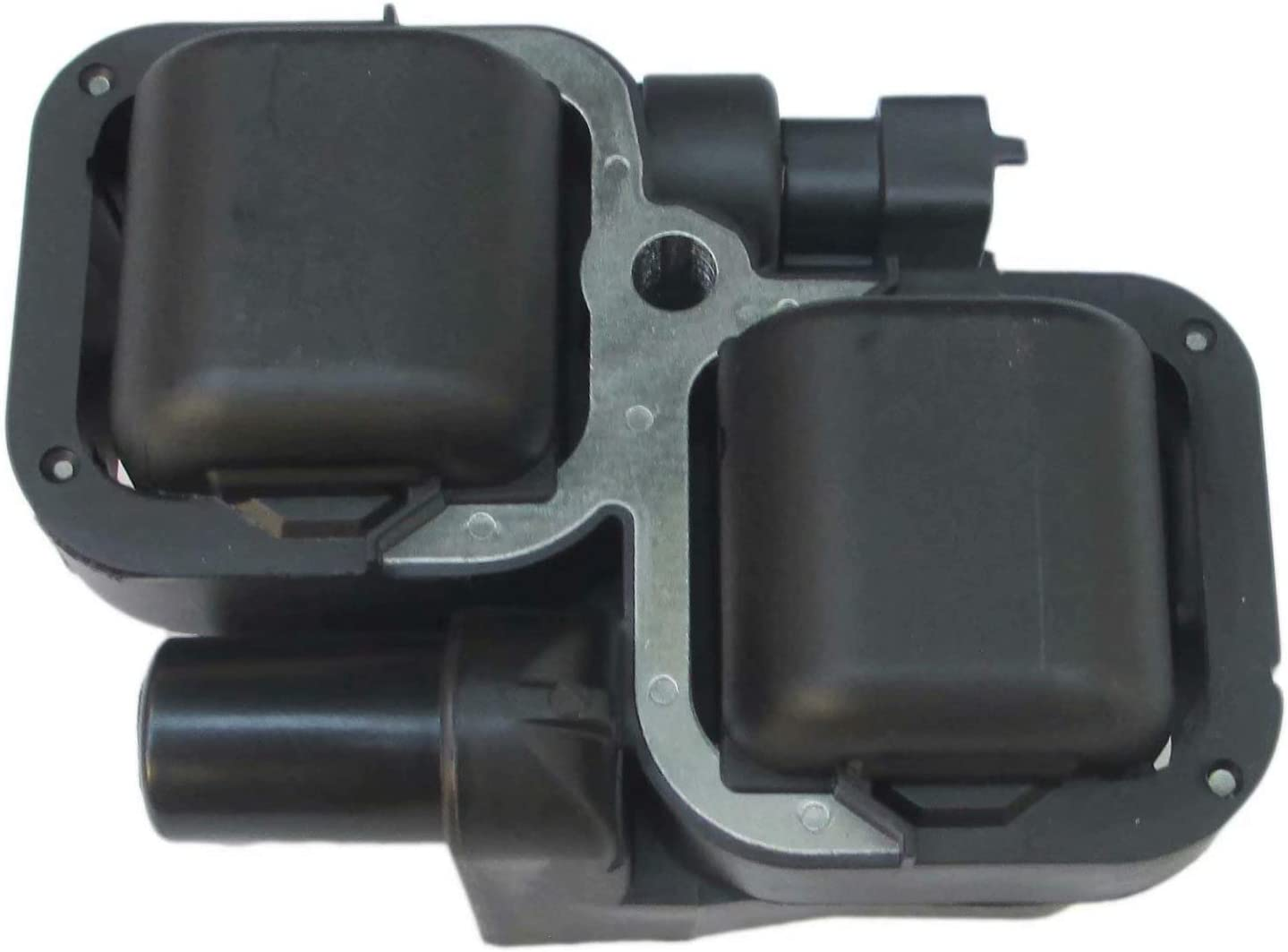 JEMJULES IGNITION COIL for Polaris Max 61% OFF RZR - S EFI 800 2009-2014 New Free Shipping