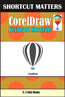 Best coreldraw 2018 shortcuts Reviews