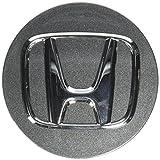 Genuine Honda 44732-T2A-A21 Wheel Center Cap Assembly