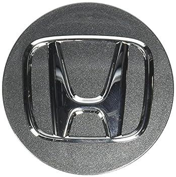 Best center wheel caps Reviews