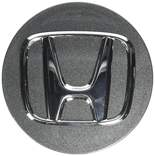 Genuine Honda 44732-T2A-A21 Wheel Center Cap Assembly