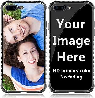 Best custom phone cases iphone 7 plus cheap Reviews