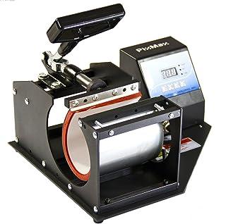 Amazon.es: Impresora Para Camisetas - Cartuchos de tinta / Tóners y tinta de impresora: Informática