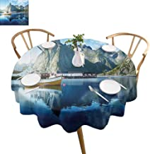 Best lake house island table Reviews
