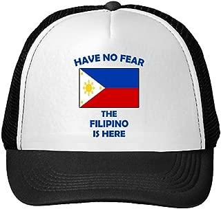 trucker cap philippines