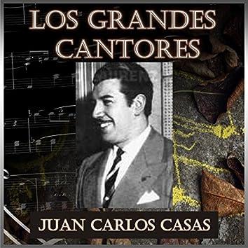Los Grandes Cantores
