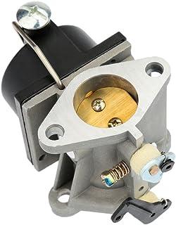 OHV135 et OV358EA OHV130 Kits de R/éparation de Carburateur Remplacement du Carburateur Convient au Mod/èle Tecumseh OHV125