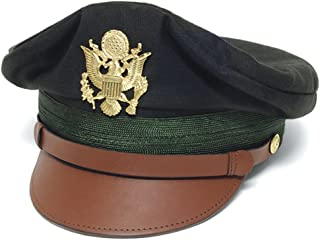 army crush cap