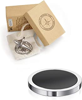 Best spinning top forever Reviews