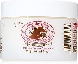 Gena Healthy Hoof, 1 Ounce