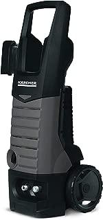 Lavadora Alta Pressão Hd 4/13 C Karcher