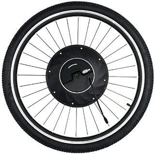 KPfaster Electric Bicycle E-Bike 26