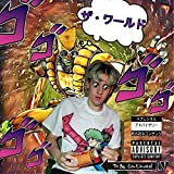Petey J Remix (feat. Teo, Jx, Yung Sombrero, Astrom, Chi Yen, Space Icon, en Garde, 7, Gooce, Chelno$, Weedj, Lil Wally, Yoshi & R3D4M4n) (Remix) [Explicit]