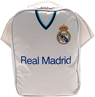 Amazon.es: Real Madrid Bebe - Amazon Prime