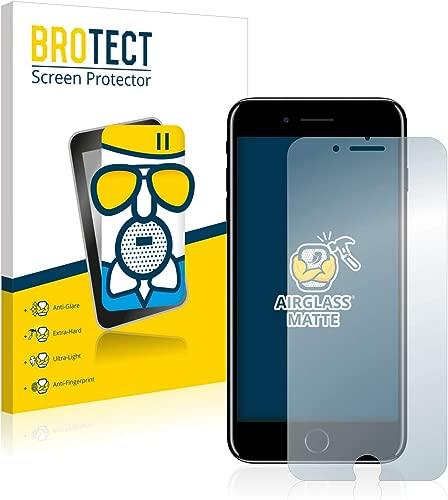 Protector Iphone 8 Plus