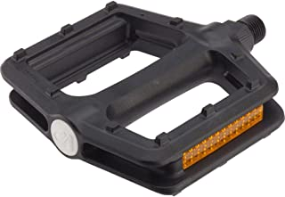 victor bmx pedals