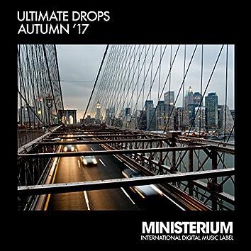 Ultimate Drops (Autumn '17)