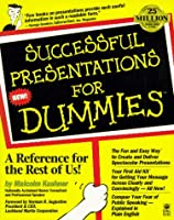 Successful Presentations For Dummies (Series)