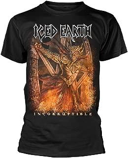 Incorruptible' T-Shirt