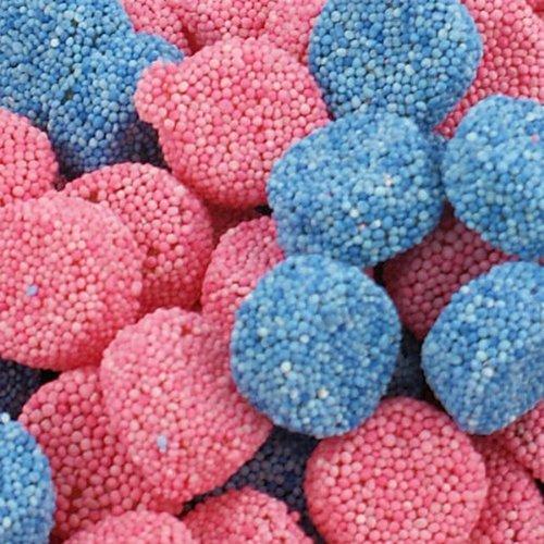 Jelly Spogs/Jelly Buttons 1 Kilo Bag