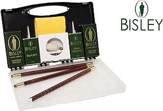Bisley 20 Gauge Boxed Presentation Cleaning Kit