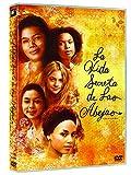 La Vida Secreta De Las Abejas [DVD]