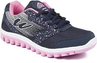 ASIAN Riya21 Stylish Casual Sneakers Sports Running Shoes for Women