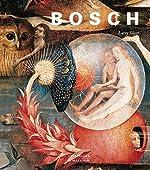 Bosch de Larry Silver