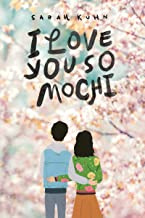 Best love you so mochi Reviews