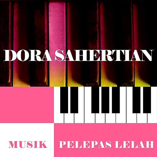 Medley: Pesanku / Senja Di Batas Kota (Piano Instrumental)