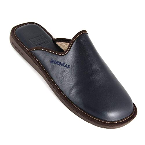 e549cd0591c Nordika Slippers  Amazon.co.uk