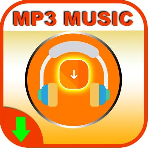 Mp3 Music - Free Downloader Best Downloads Songs Platform