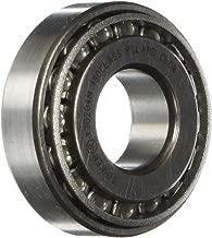 Timken 30204M Wheel Bearing