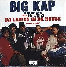 Da Ladies in Da House