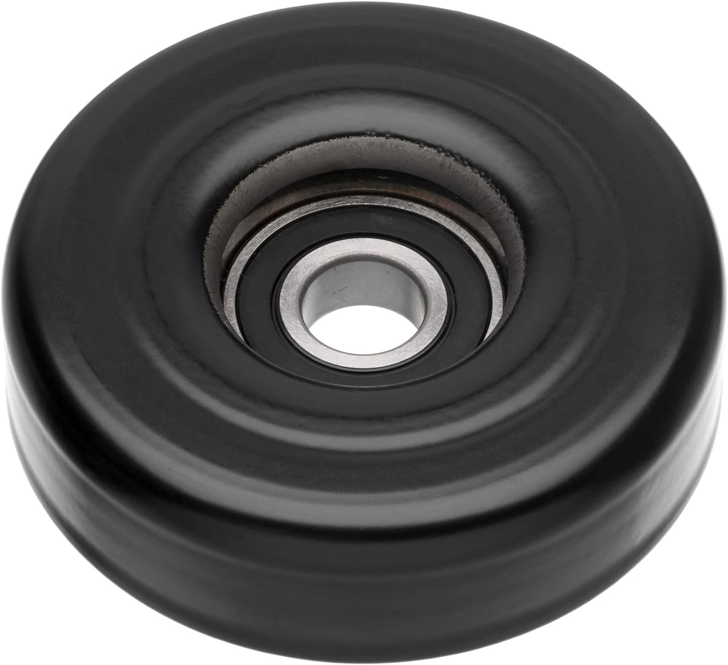 Ranking TOP16 ACDelco Professional 38026 Pulley Idler Max 83% OFF
