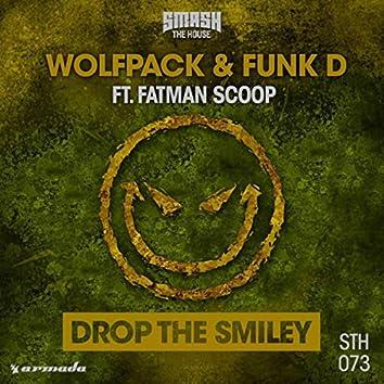 Drop The Smiley